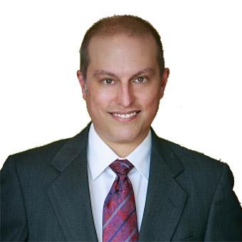Scott Fretzin, M.D., FAAD
